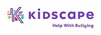 Kidscape_logo_web_960.png