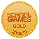 school games.bmp