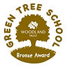Bronze_logo woodland trust.jpg