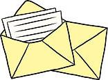 envelope-clipart-application-letter-5.jp