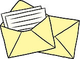 envelope-clipart-application-letter-5.jpg