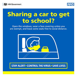 2020.08.26_BackToSchool_CarSharing_1x1.j