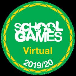 School_Games_virtual_badge