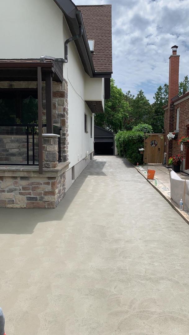 new driveway.jpg