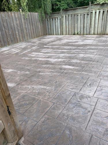 stamped concrete1.jpg