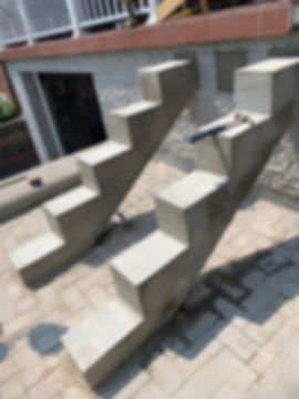 custom steps with hammer.jpg