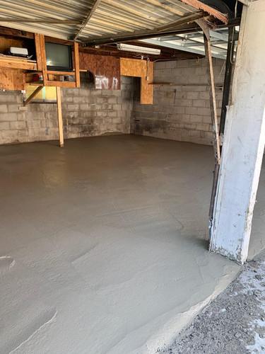 garage floor wet.jpg