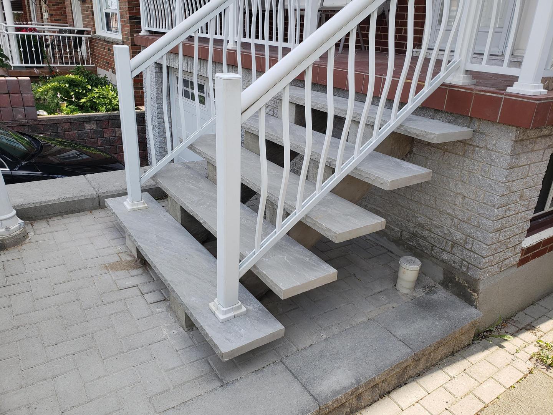 custom steps with railings.jpg