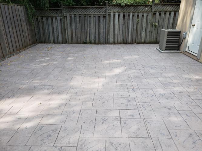 stamped concrete.jpg