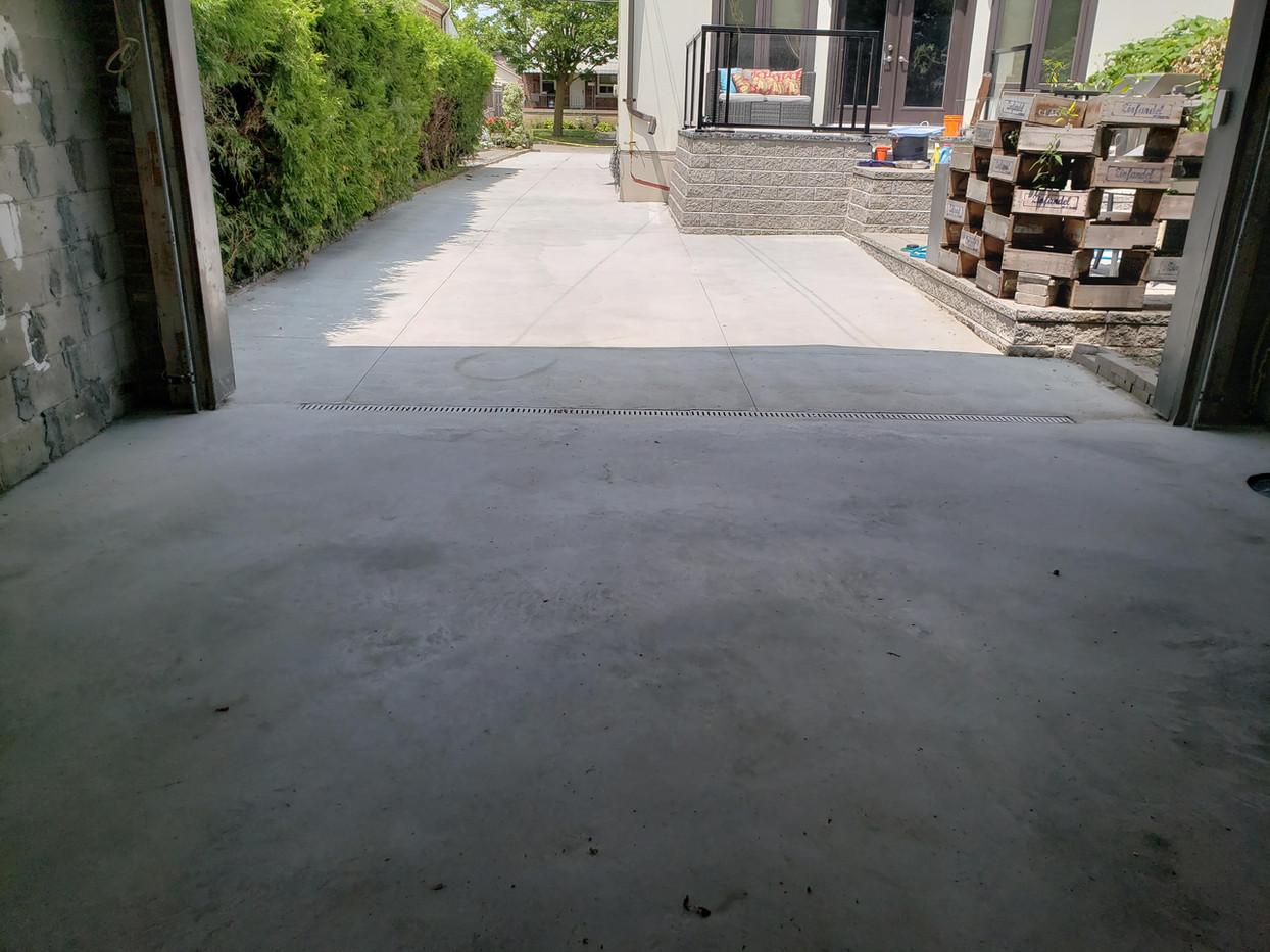 garage and driveway concrete.jpg