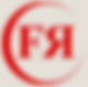 Fida Restoration Logo