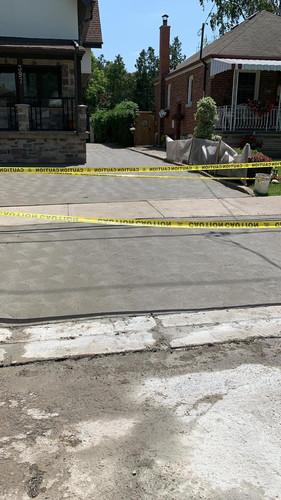 new concrete driveway.jpg