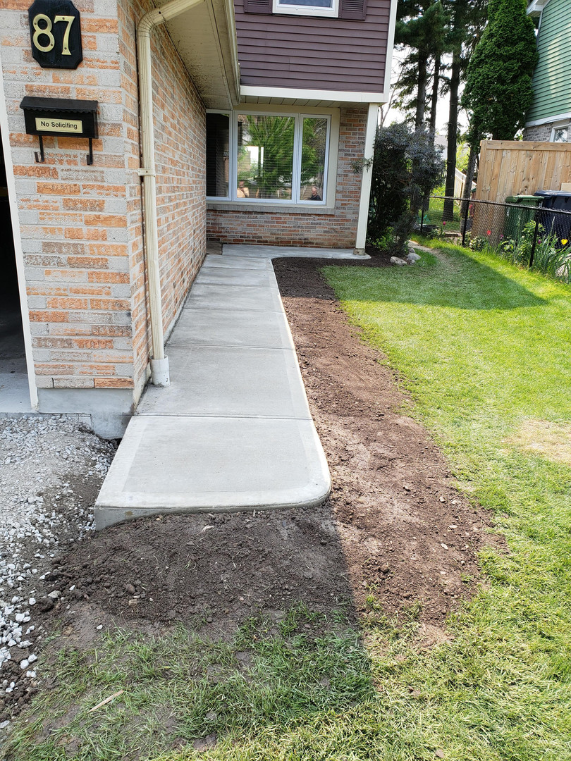 concrete walkway finished.jpg