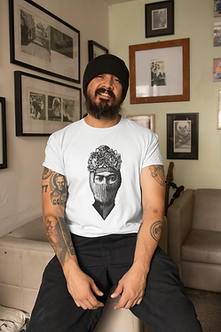mockup-of-a-bearded-man-with-tattoos-wea