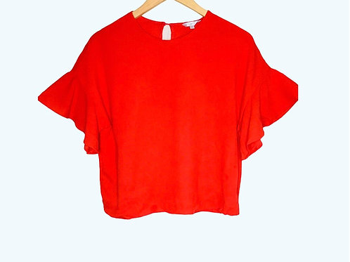 Blusa Red