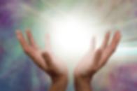 REIKI IMAGE HAND_edited.png