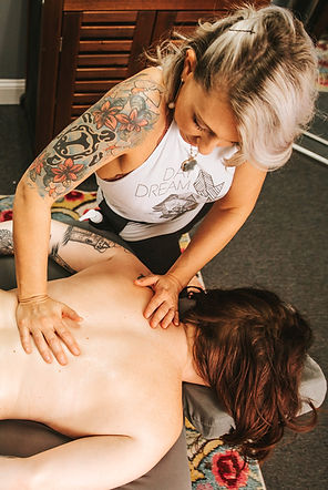 IMMassage Therapy For Relaxation Orange Park FLG_5467_edited.jpg