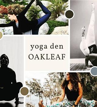 yoga%20den%204%20pack_edited.jpg