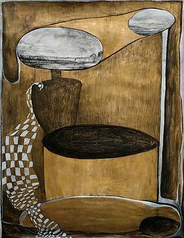 drawings Milica Prelic