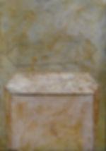 honeycomb Milica Prelic
