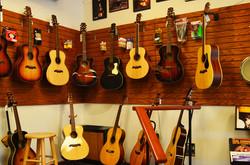 GuitarDSC_0781