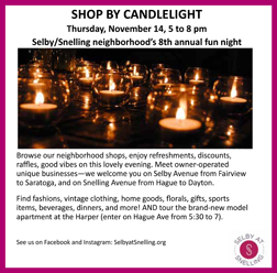 Candlelight2019Small