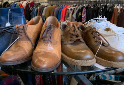 Up6Shoes_0237