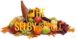 SelbyStroll_Logo.jpg