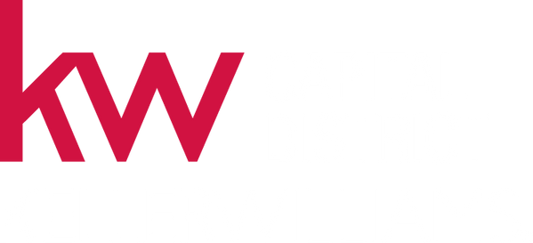 KellerWilliams_CapitalDistrict_Logo_CMYK