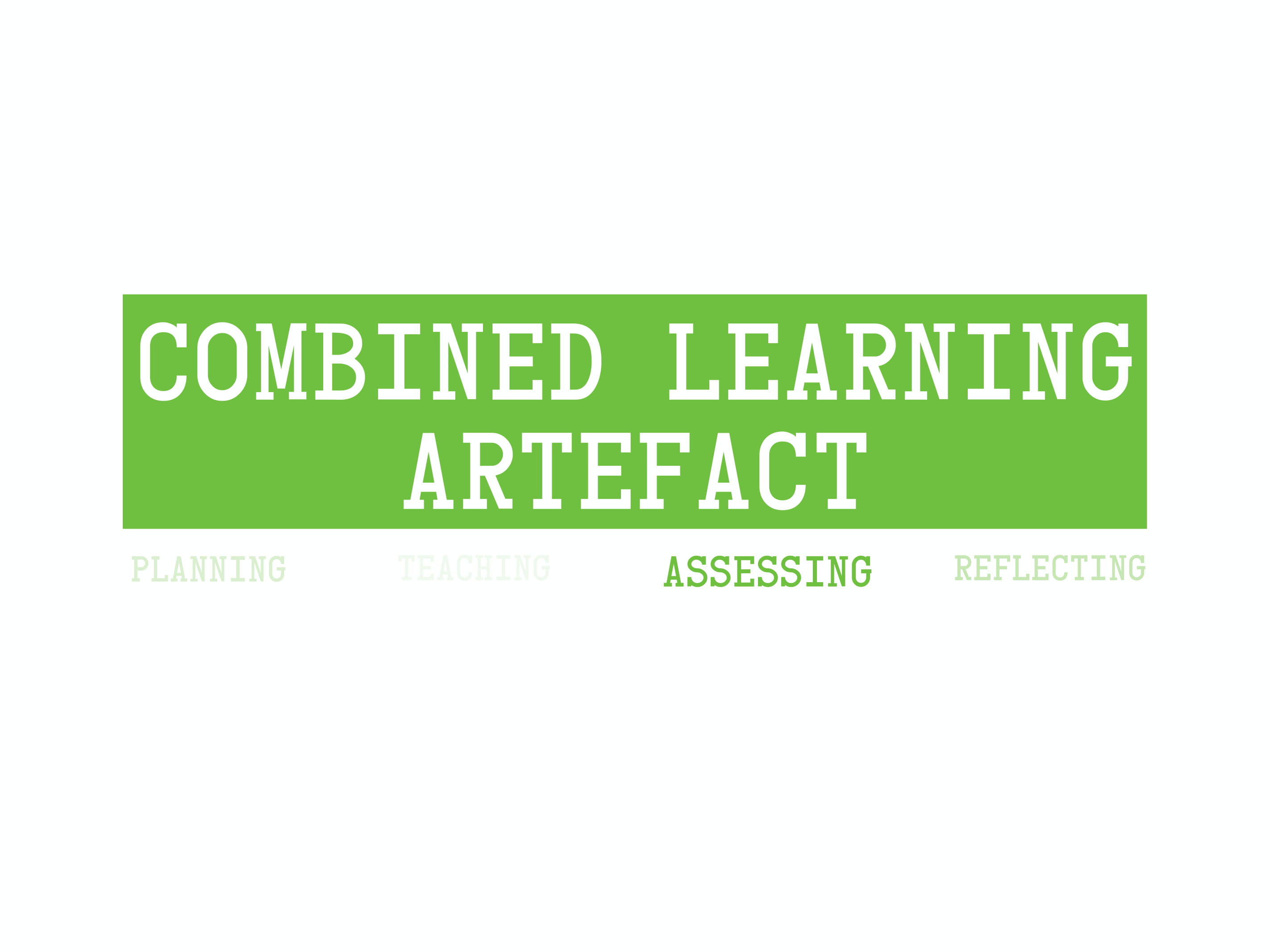 Niamh O'Toole Assessment 2017-01