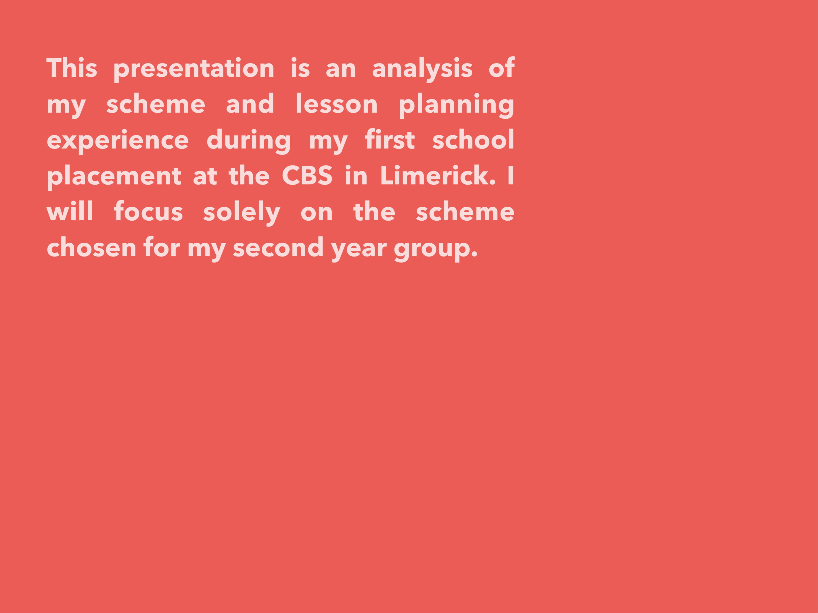 Niamh O'Toole Planning 2017-02