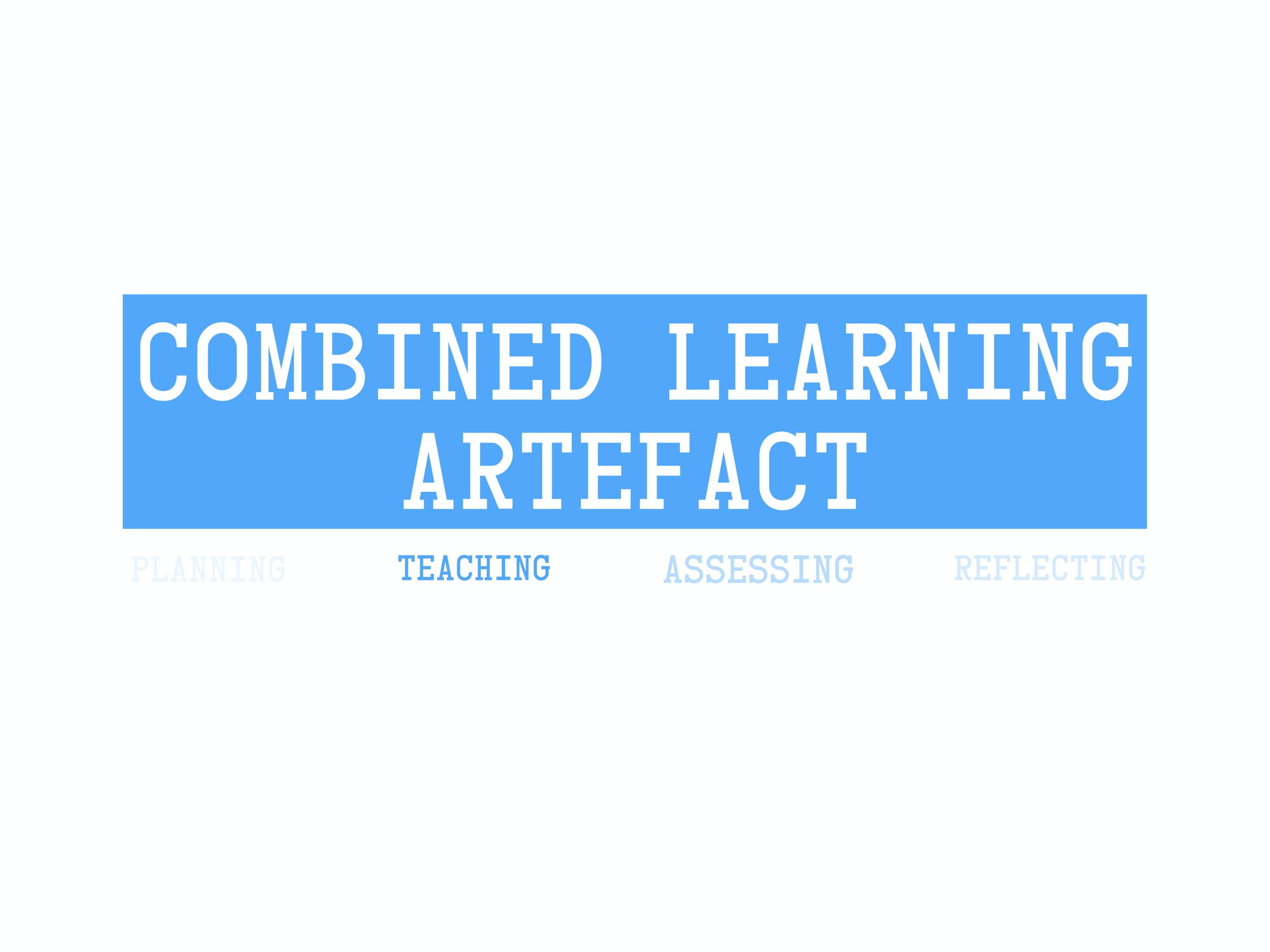 Niamh O'Toole Teaching 2017-01