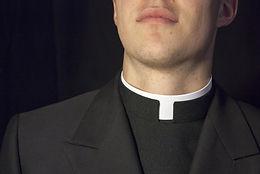 Beten für Priester und geistliche Berufungen - konkret