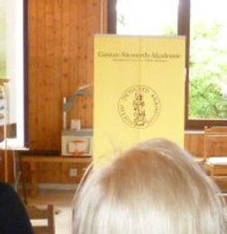 Gustav-Siewert-Akademie