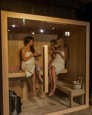 Provanso kvapai SPA sauna.jpeg
