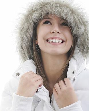 Florame kosmetika žiemai.jpg
