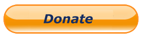 donate button2.png