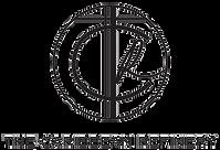 The Caribbean Refinery Logo