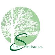 Logo finale.png