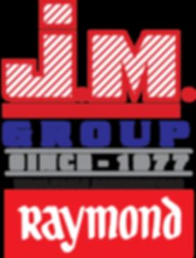 Logo JM.png