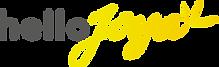 logo-hello-joya_400x.png