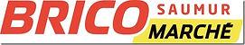 logo bricomarche saumur hd[2].jpg