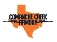 CCA logo 1 final texas cmyk.jpg