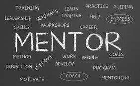 mentorship pic.jpg