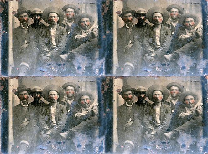 4 tintypes.png