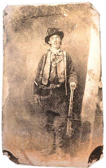 Billy Tintype Photo copy.png