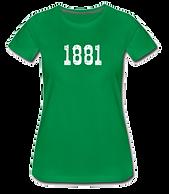 Shirt 7.png