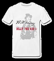Shirt 11.png