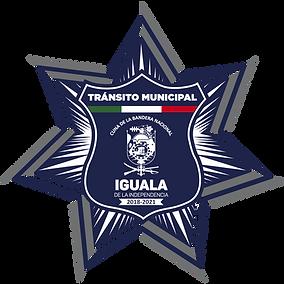 Escudo Transito 2018-01.png