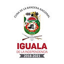 Escudo Iguala 2018 FINAL-02.jpg
